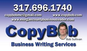 CopyBob-Business-Card