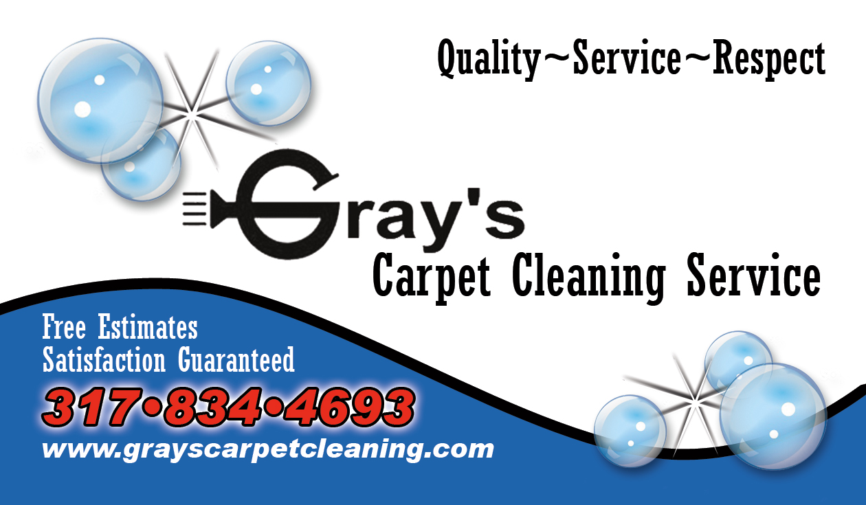 Gray's-Business-Cards.jpg